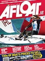 Afloat Spring Issue In Shops Friday
