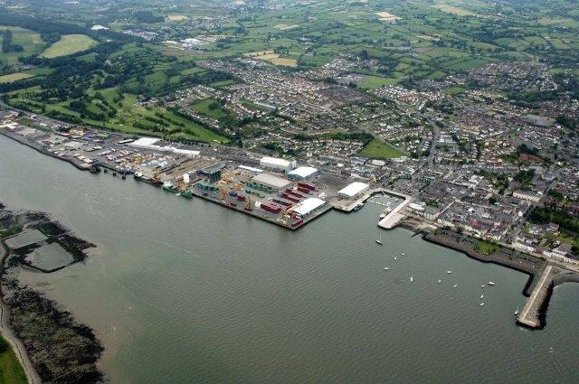 Warrenpoint Harbour Authority which in recent years hosted an annual conference of the British Ports Association. The  BPA in a Post-Brexit environment is calling on the UK government to classify port areas and surrounding clusters as 'special port zones'.