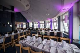 Book Your Place At Howth Yacht Club's Autumn League Final Banquet