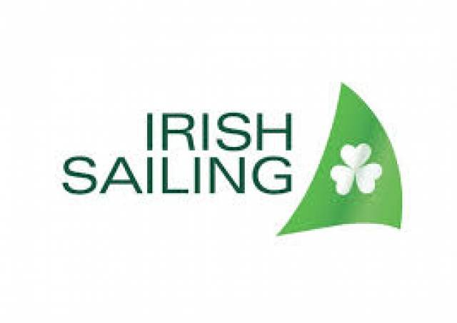 Irish Sailing Seek Part Time Administrator