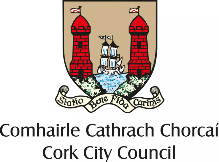 Cork City Council Motion Seeks Ban on 'Dangerous' Inflatable Craft