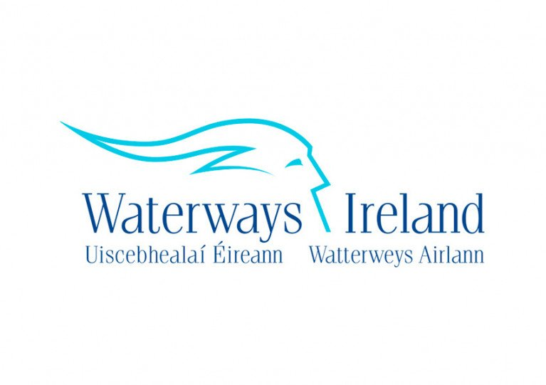 Grand Canal Towpath Closure East Of Tullamore For Greenway Works