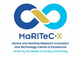 Ireland Collaborating With Cyprus On Centre Of Excellence For Marine & Maritime Research