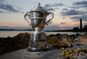 In 2017 the Edinburgh Cup will return to the Island Sailing Club once more, the fifth time the club has hosted the event