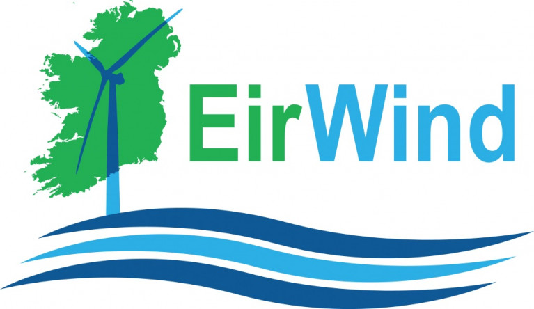 "Floating Wind Technology a ""Game Changer"" for Ireland -Eirwind Blueprint Forecasts"