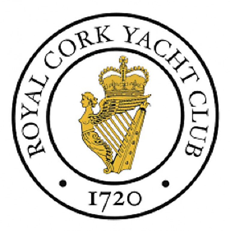 Royal Cork Keelboats Launch North Sails April Digital Virtual Regatta